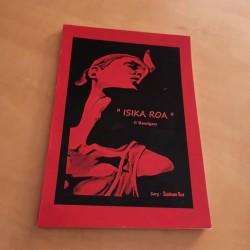 Isika Roa