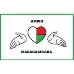 Ampio Madagasikara