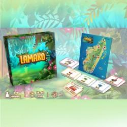 Lamako