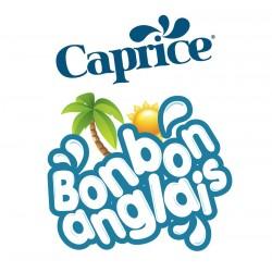 Bonbon Anglais 0.5L