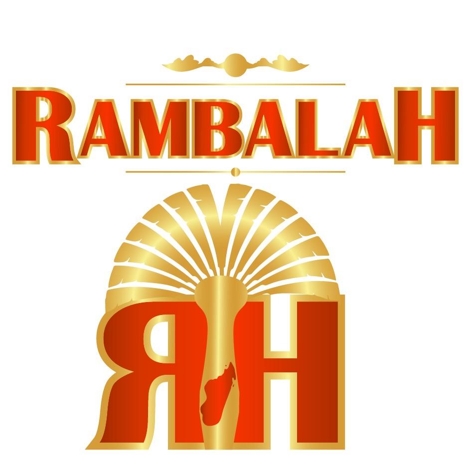 RambalaH