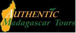 Authentic Madagascar Tours